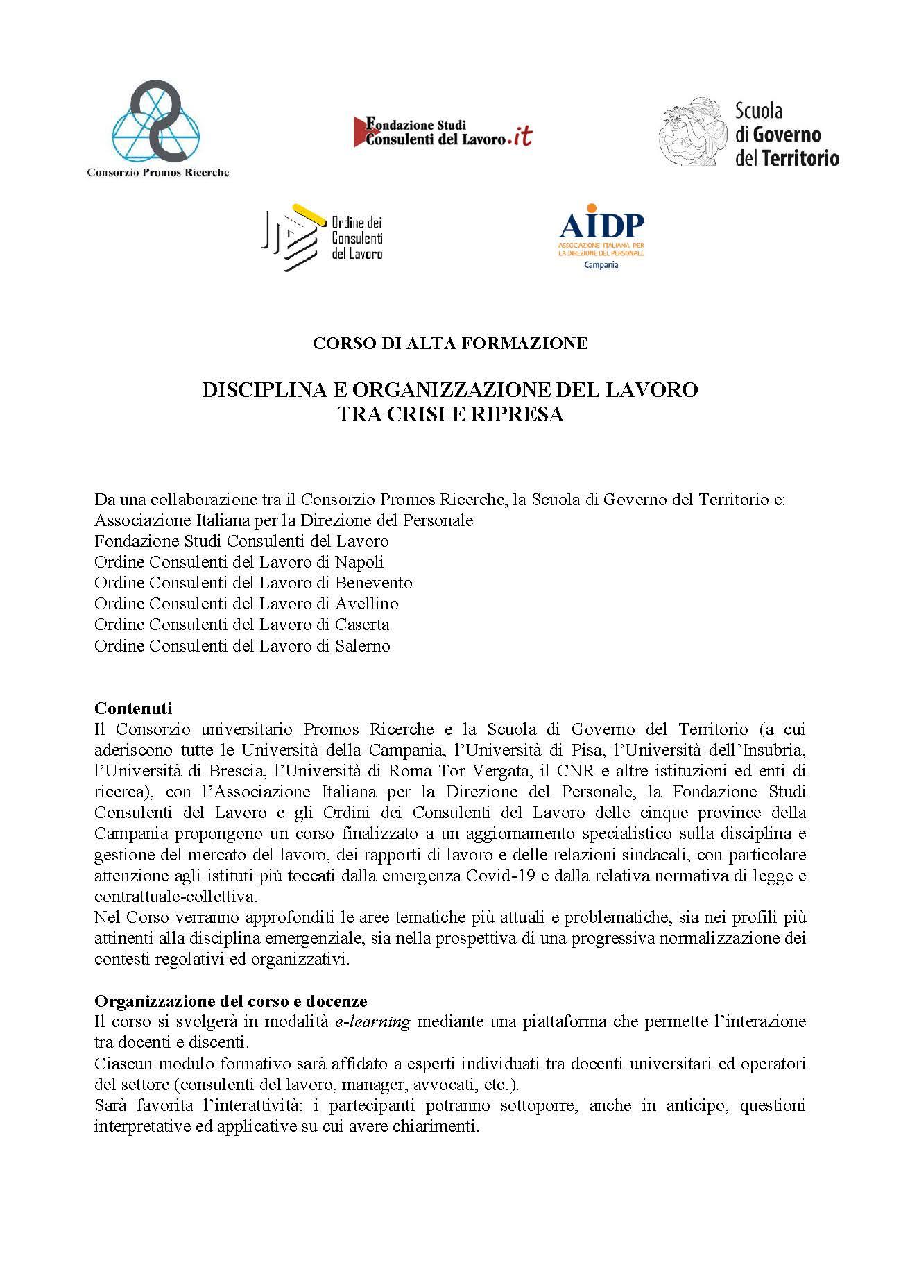 Bando_corso_RAPPORTI_DI_LAVORO_II_EDIZIONE_DEF_Pagina_1