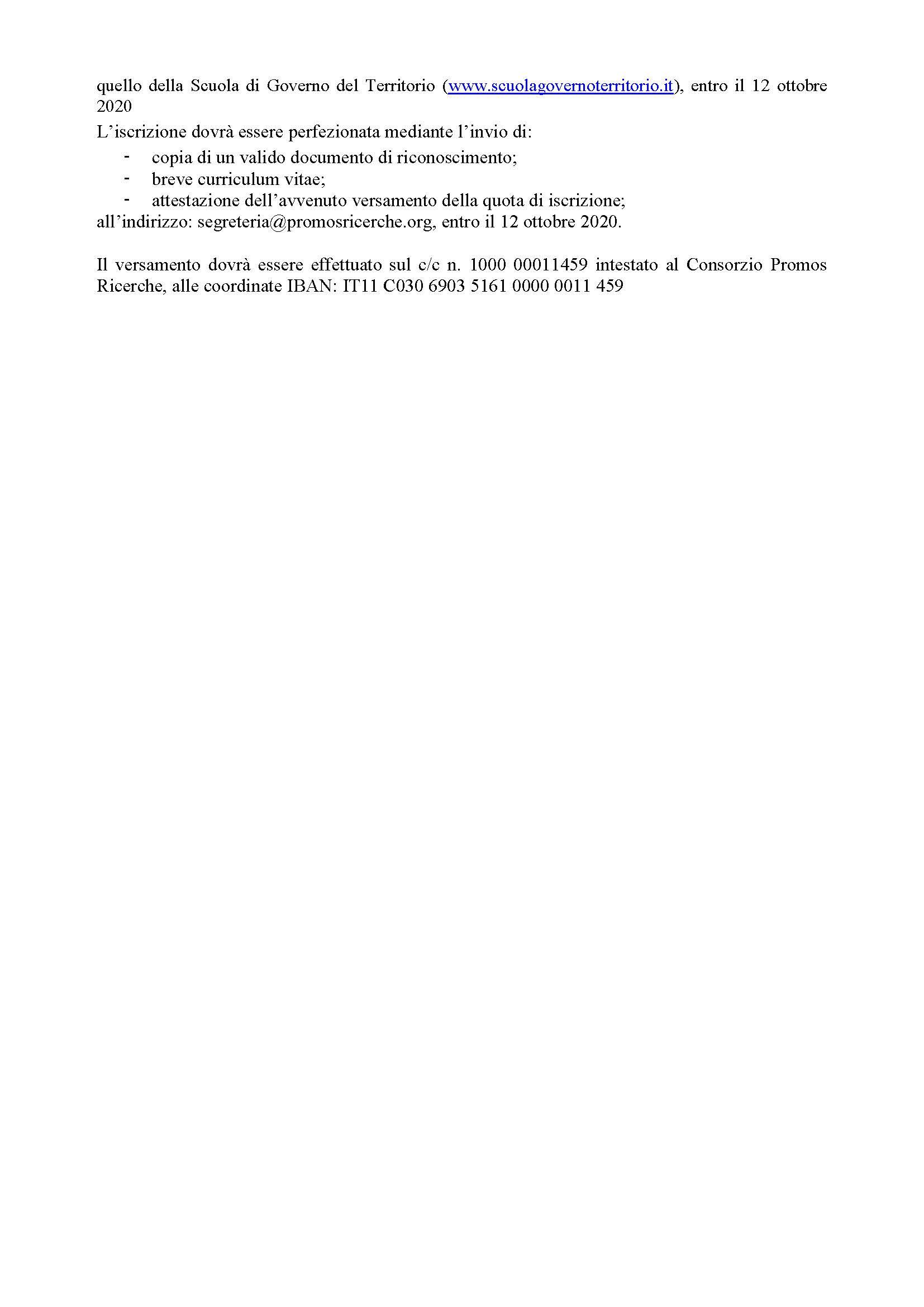 Bando_corso_RAPPORTI_DI_LAVORO_II_EDIZIONE_DEF_Pagina_4